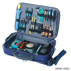 46.79$  Watch here - http://alih7u.shopchina.info/go.php?t=32807732168 - Pro'skit SB-12B 4 Layers Multifunctional Tool Bag Hand Toolkit Electrician Diagnostic-toolm Boxes Repair Tools  #aliexpresschina
