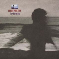 the turning by sam phillips