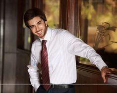 Imran Abbas (154077) size:1280x1024 Beautiful Celebrities, Beautiful Men, Free Books To Read, Pakistani Models, Smart Men, Attractive Guys, Prince And Princess, Favorite Person, Hot Guys