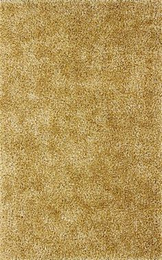Dalyn Rugs Illusions Il69 Beige