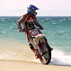 #motocross #moto