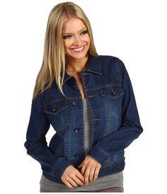 $44.95 www.jewelsbyparklane.ca  ROXY® Ladies Spirit Jean Jacket