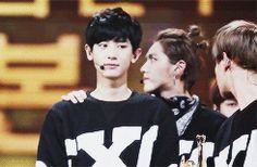 #wattpad #rastgele EXO grubunun derinlerine girmeye ne dersiniz?   Yazan: Lee Soo Man