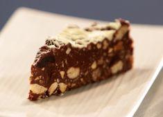 Любимата торта на принц Уилям