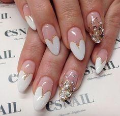 Es la nails