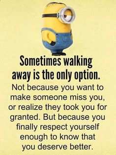 Did I tried to walk away, and they kept pulling me back. It likes a nonstop harassment. Minion Jokes, Minions Quotes, Jokes Quotes, Me Quotes, Motivational Quotes, Inspirational Quotes, Funny Minion, Qoutes, Great Quotes