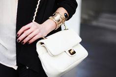 FashionHippieLoves - Seite 72 von 114 - Fashion Blogger from Germany