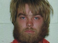 The hugely popular Netflix docuseries, Making A Murderer, created an army of armchair lawyers who were intent on proving the innocence of Steven Avery and his nephew, Brendan Dassey. Making A . Netflix Categories, Steven Avery, Making A Murderer, Mystery Of History, History Mysteries, Netflix Documentaries, Netflix Account, Secret Code