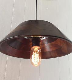 Amish-wood-bowl-pendant-light-october-1458076013