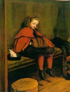 夢のもつれのアート・絵画4:マグダラのマリア、スーパー・エッシャー展、国立新美術館、東京ミッドタウン、ダ・ヴィンチ展
