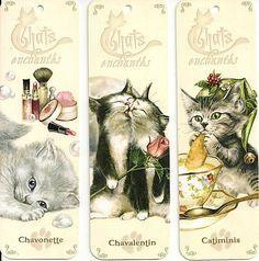 Wish-List special Christmas {Sonne mieux en English} - Les Chroniques de Cla
