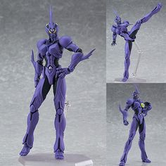 Figma EX-036 Guyver II F Movie Color Ver. from Bio Booster Armor Guyver [PRE-ORDER]  Expected release date: Mid December 2016, available for pre-order from: http://www.figurecentral.com.au/products/figma-ex-036-guyver-ii-f-movie-color-ver-from-bio-booster-armor-guyver-pre-order?variant=20563012225  ‪#‎figma‬ ‪#‎guyver‬ ‪#‎maxfactory‬ ‪#‎figurecentral‬