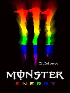 the 63 best monster energy images on pinterest in 2018 monster