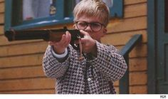 A Christmas Story | Moviefone