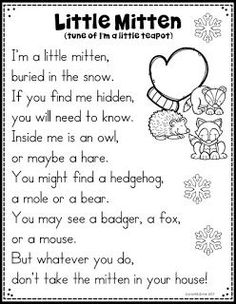 43 Ideas craft preschool winter jan brett The Effective Pictures We Offer You About Montessori Activities primary A quality picture can tell you many things. You can find the most beautiful pictures t Preschool Music, Preschool Themes, Preschool Lessons, Preschool Classroom, Preschool Learning, Classroom Activities, Preschool Crafts, Preschool Quotes, Winter Songs For Preschool