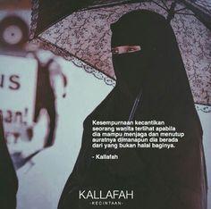 shalihah