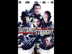 Двойная игра (Gutshot Straight) (2014). В кино с 20 августа 2015 года. Смотрите вместе с History Trailer. https://youtu.be/__J8wcWZvGI