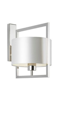 InStyle-Decor.com Wall Sconces, Wall Lights For Luxury Homes.