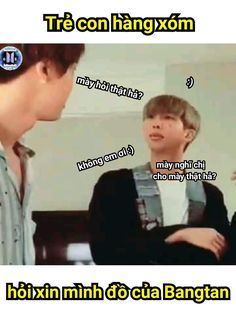 I keep saying đéo :) Bts Cute, Funny Cute, Submarine Pictures, Bts Funny Moments, Sad Life, About Bts, Worldwide Handsome, Man Humor, Taekook