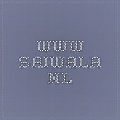 beoordeling bodemvoedselweb www.saiwala.nl