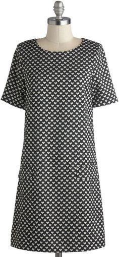 Shift Your Focus Dress on shopstyle.com