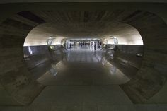 Congresso Nacional 19 by weyerdk, via Flickr