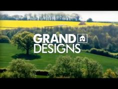 Denise Daniel and Doug Ibbs French manor Grand Designs | Season 14 Episode 8 | France