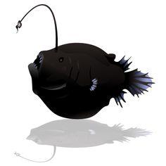 今回は、深さ200m以上の深海に生息している魚を、厳選して15匹ほどお届けします。見やすいように深さの単位別に分けてありますので、是非ご覧下さい。詳細はこちらからどうぞ!