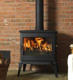 10 Best Franco Belge Wood Burning Multi Fuel Stoves Images Wood