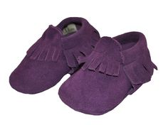 Check our new design for Liv & Leo Baby soft sole shoes tassel moccasins. Just $16.98 as intoductory price! Perfect gift for a baby shower. Comes with super cute Liv & Leo signature cotton string bag. Get it here! http://www.amazon.com/dp/B01EK736P4 baby moccasins, baby girl dress shoes, baby shoes, baby tassel bootie, baby moccasins bootie, baby girls soft sole shoes, baby crib shoes #babymocs #babyshoes #babymoccasins #livandleo #babysoftsoleshoes #cribshoes