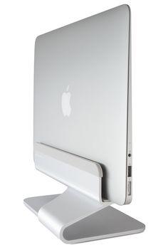 Rain Design mTower Vertical Laptop Stand (10037)