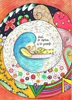 Give yourself the chance to heal or transcend through our yoga programs and holi. Give yourself the chance to heal or transcend through our yoga programs and holistic therapies Luna Trauma, Doodle, More Than Words, Me Quotes, Poster, Inspirational Quotes, Thoughts, My Love, Illustration