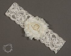 Hey, I found this really awesome Etsy listing at https://www.etsy.com/listing/165609639/wedding-garter-bridal-garter-prom-garter