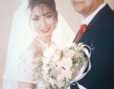 لميس الحديدي تتحدث للمرة الأولى عن زوجها الإعلامي عمرو أديب