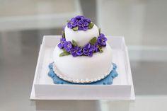 mini-bolo-casamento-28 | Decoração de Casamento