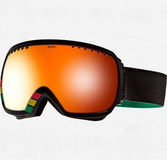 Comrade Goggle - Burton Snowboards