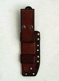 photo Baileysheath03.jpg
