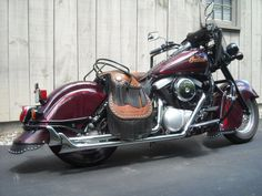 Kawasaki Drifter 1500   Kawasaki Vulcan 1500 Drifter 99 05 Cobra USA