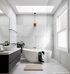 bathroom ideas modern / bathroom ideas - bathroom ideas small - bathroom ideas on a budget - bathroom ideas modern - bathroom ideas master - bathroom ideas apartment - bathroom ideas diy - bathroom ideas small on a budget House Bathroom, Bathroom Interior Design, Shower Cubicles, Small Bathroom, Modern Bathroom, Bathroom Renovations, Amazing Bathrooms, Bathroom Decor, Tile Bathroom