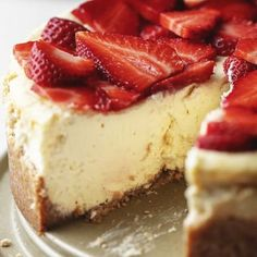 """carb and keto cheesecake. Even my non-keto family proclaimed """"This is the best cheesecake I have ever had!"""" 4 carb and keto cheesecake. Even my non-keto family proclaimed """"This is the best cheesecake I have ever had! How To Make Cheesecake, Best Cheesecake, Low Carb Cheesecake, Pumpkin Cheesecake, Cheesecake Recipes, 12 Inch Cheesecake Recipe, Chocolate Cheesecake, Brownie Recipes, Chocolate Cake"""