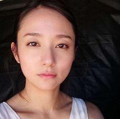 木村文乃のほぼすっぴん自撮り写真が「美人すぎる」と話題に 「透き通るような美しさ」