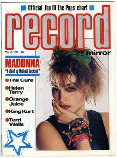 record-mirror-magazine-uk-may-1984-5355-p.jpg (500×679)