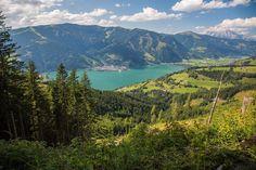NUR HEUTE BUCHBAR! Erholsame Tage im Salzburger Land - 2 Tage ab 30 € | Urlaubsheld