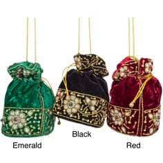 Pot Drawstring bag | THE SURUKU PAI SHOP | Pinterest | Pots ...