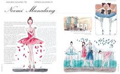 Image result for noemi manalang illustrations