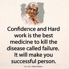 Inspiration by Dr APJ Abdul Kalam – Higher Consciousness – Zitate Apj Quotes, Quotes Dream, Life Quotes Pictures, Lesson Quotes, Life Quotes Love, Inspiring Quotes About Life, Attitude Quotes, Wisdom Quotes, True Quotes