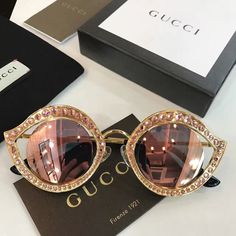 Search results for Gucci Eyeglasses::allCategories:Womens on Matches Fashion Site US Sunglasses For Your Face Shape, Round Sunglasses, Sunglasses Women, Cute Jewelry, Jewelry Accessories, Fashion Accessories, Trendy Accessories, Tattoo Wallpaper, Gucci Eyeglasses