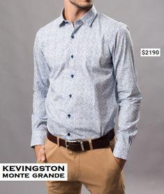 2835ff65440 Las 10 mejores imágenes de Cuello ingles | Shirts, Dress shirts y ...