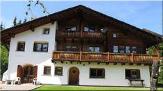 nagy svájci parasztház (Luxuslakás 7) Mansions, House Styles, Minden, Sign, Home Decor, Decoration Home, Manor Houses, Room Decor, Villas