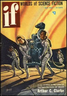 retro-science-fiction-covers-4